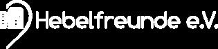 Hebelfreunde e.V.
